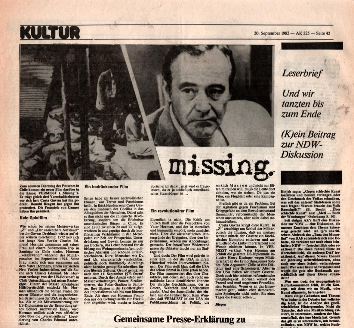 KB_AK_1982_225_083