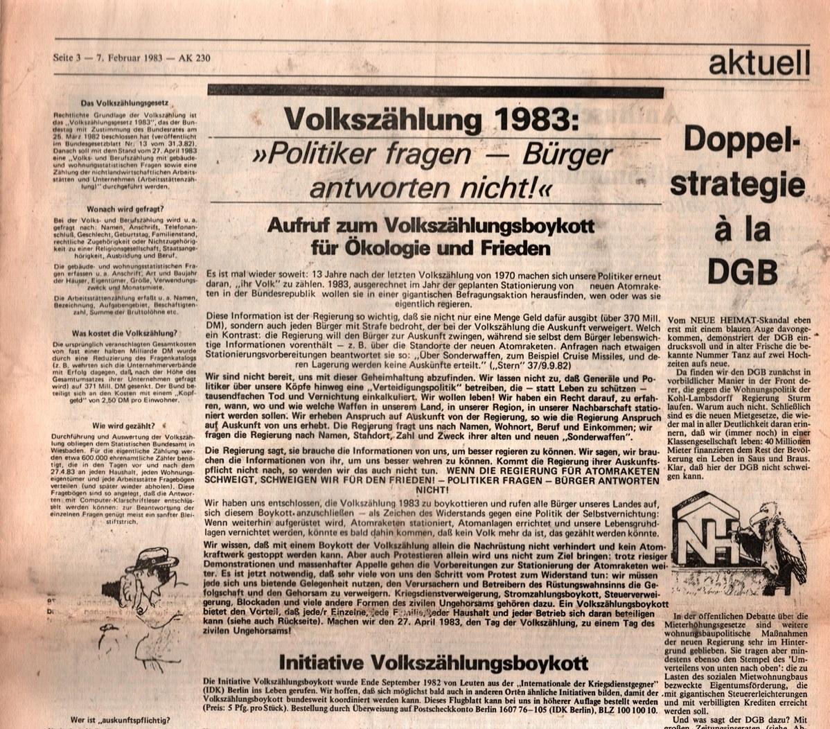 KB_AK_1983_230_005