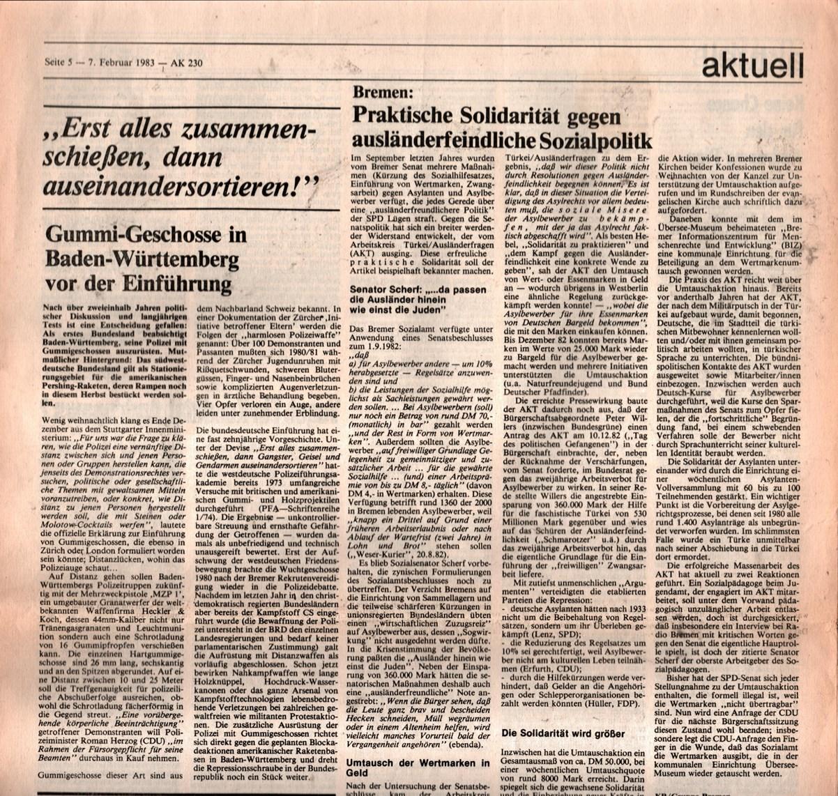 KB_AK_1983_230_009