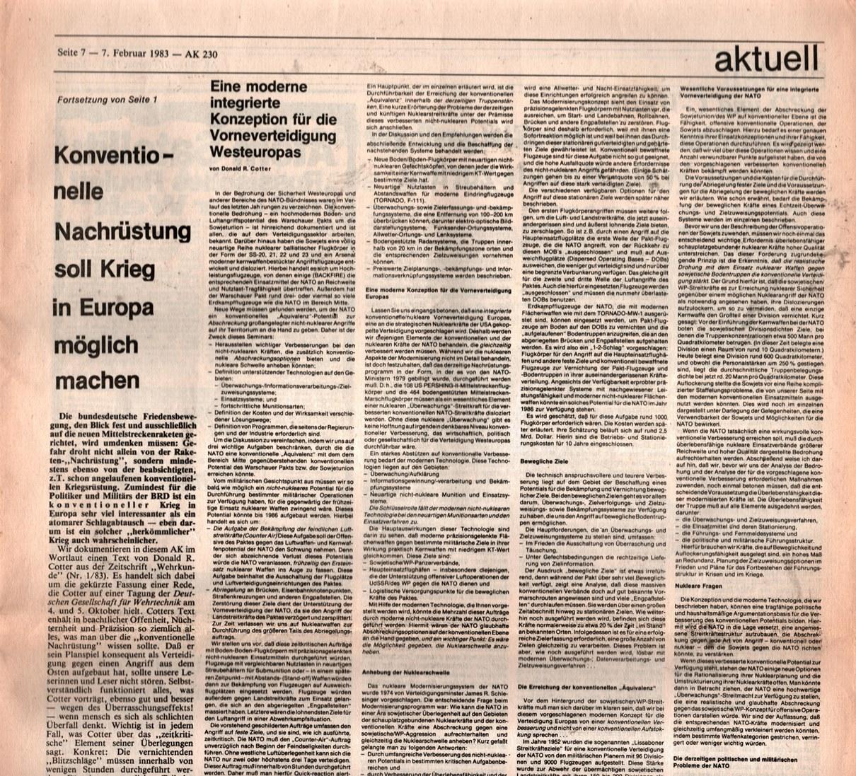 KB_AK_1983_230_013