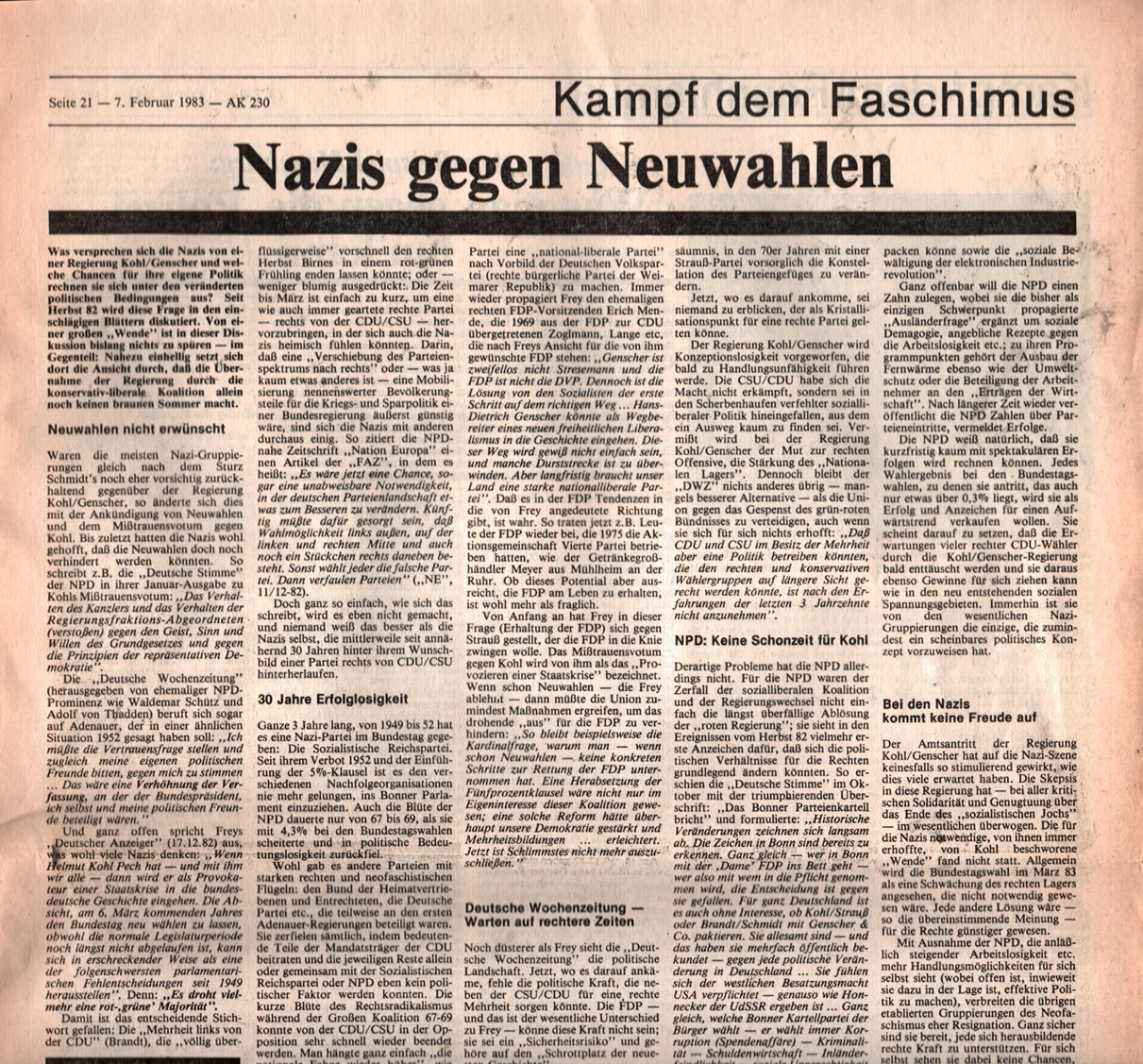 KB_AK_1983_230_041