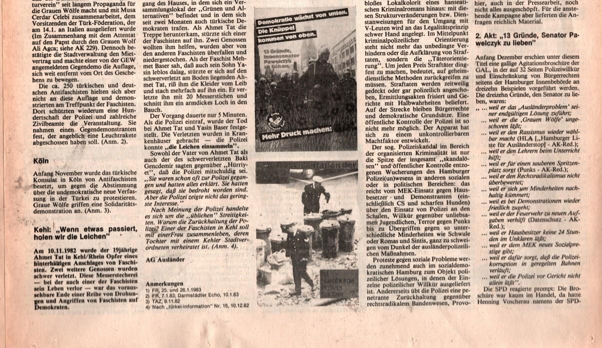 KB_AK_1983_230_044
