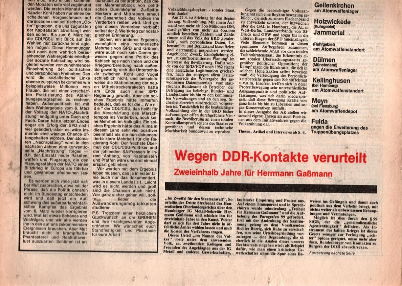 KB_AK_1983_231_002