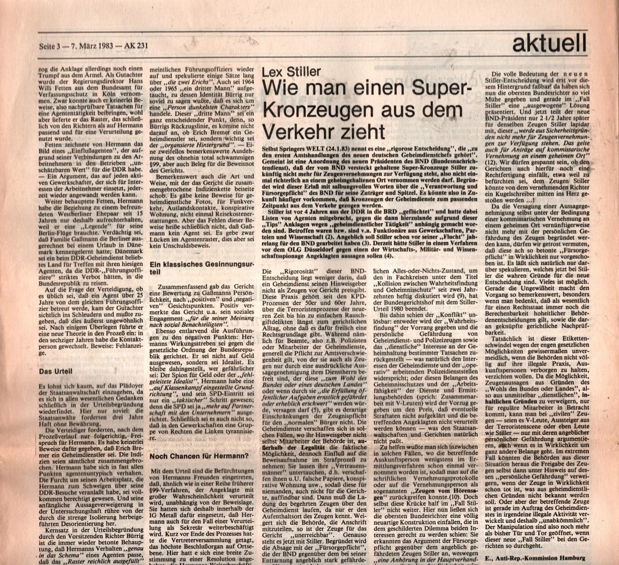 KB_AK_1983_231_005