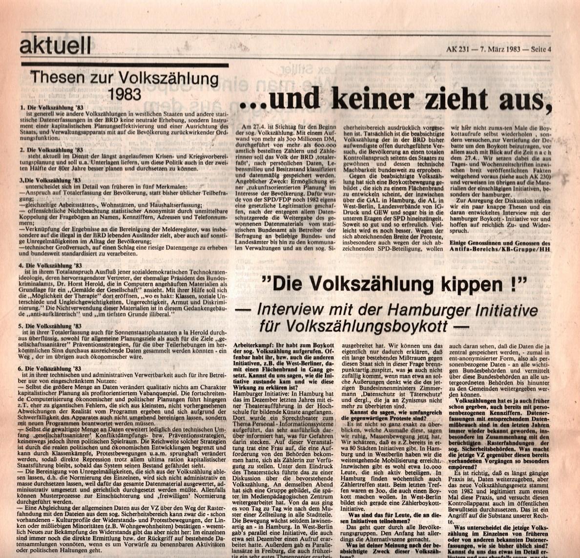 KB_AK_1983_231_007