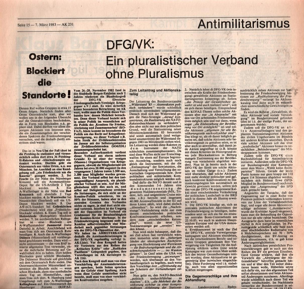 KB_AK_1983_231_029