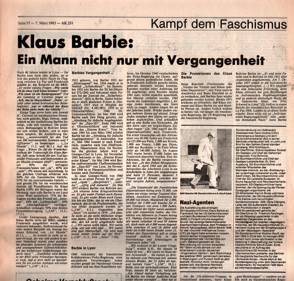 KB_AK_1983_231_033