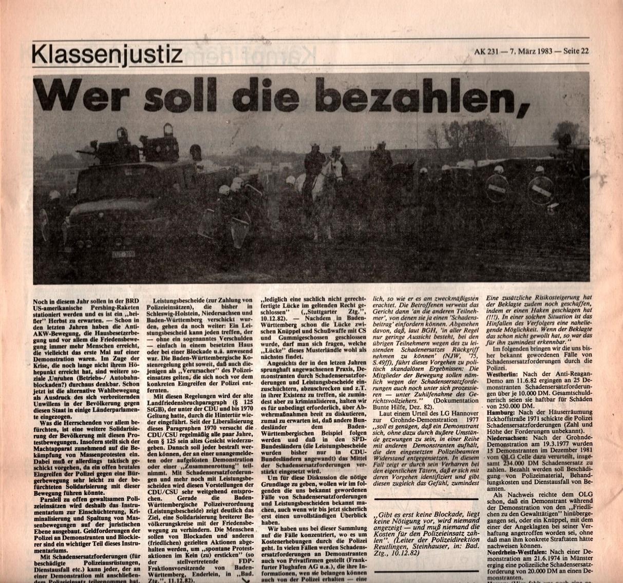 KB_AK_1983_231_043