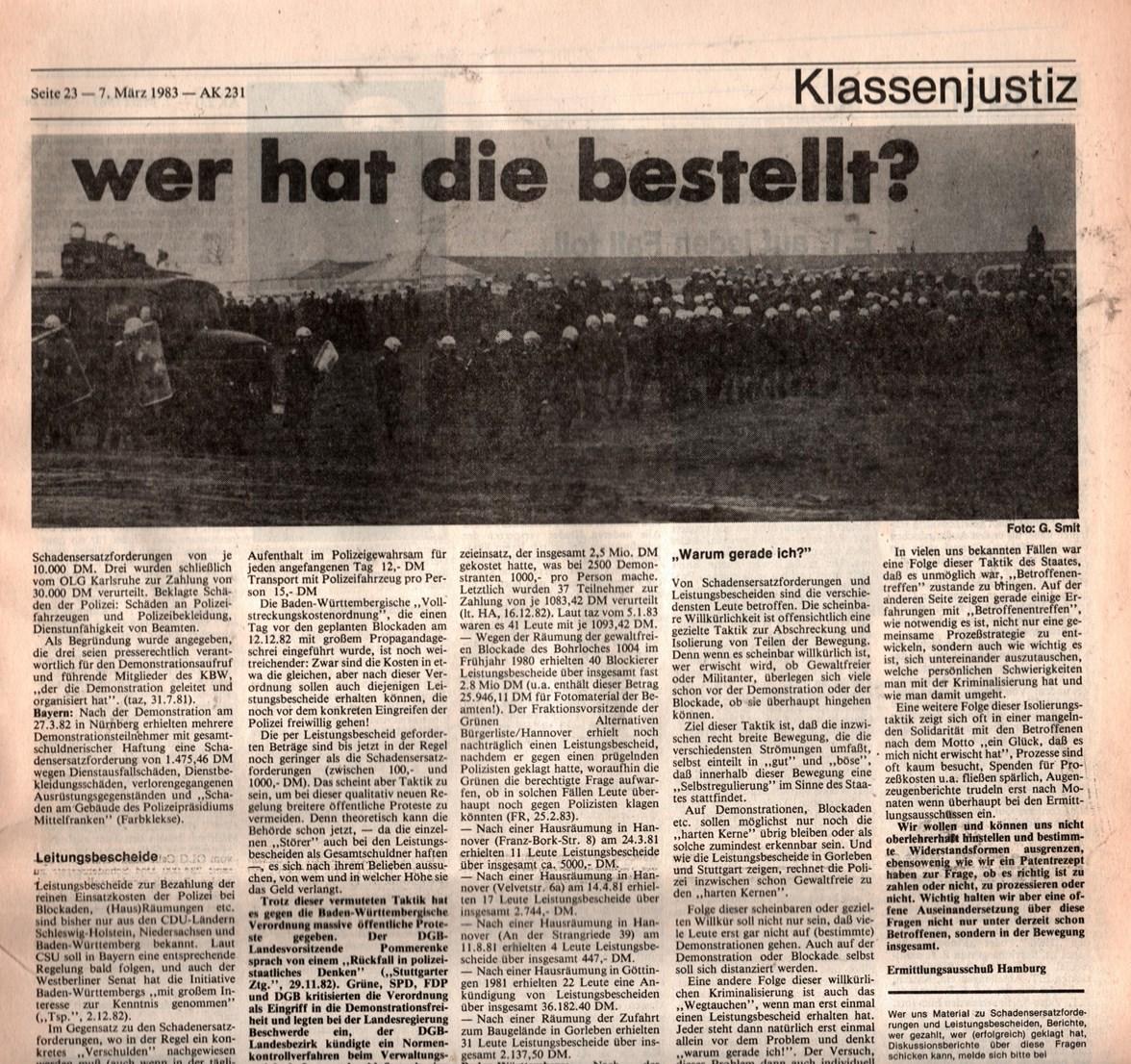 KB_AK_1983_231_045