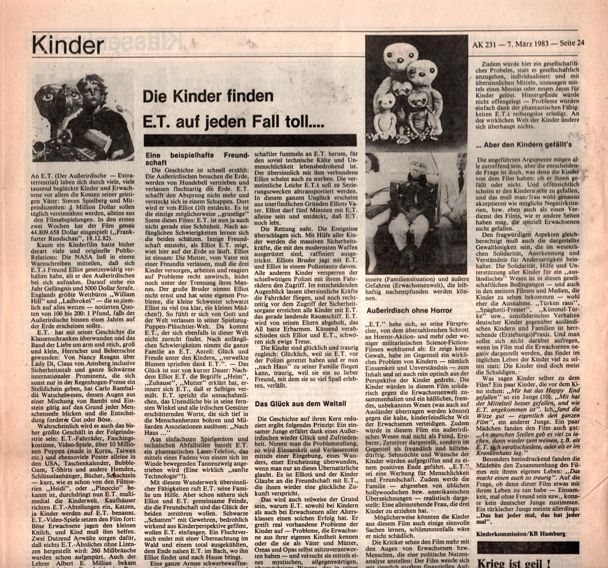 KB_AK_1983_231_047