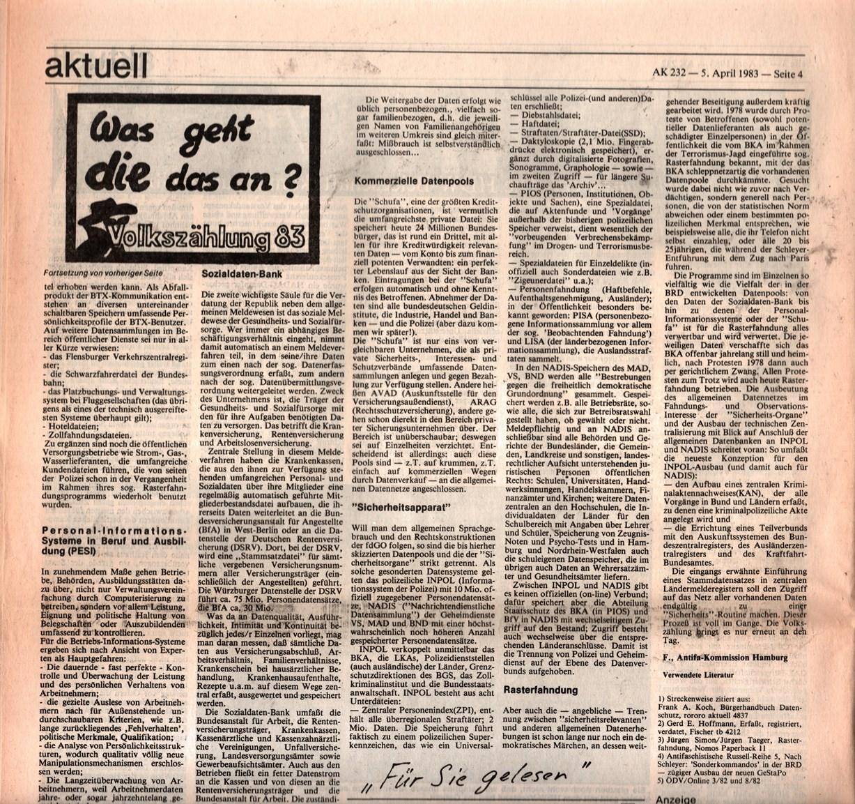 KB_AK_1983_232_007