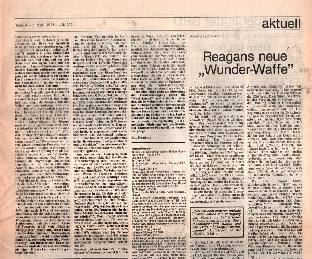 KB_AK_1983_232_017