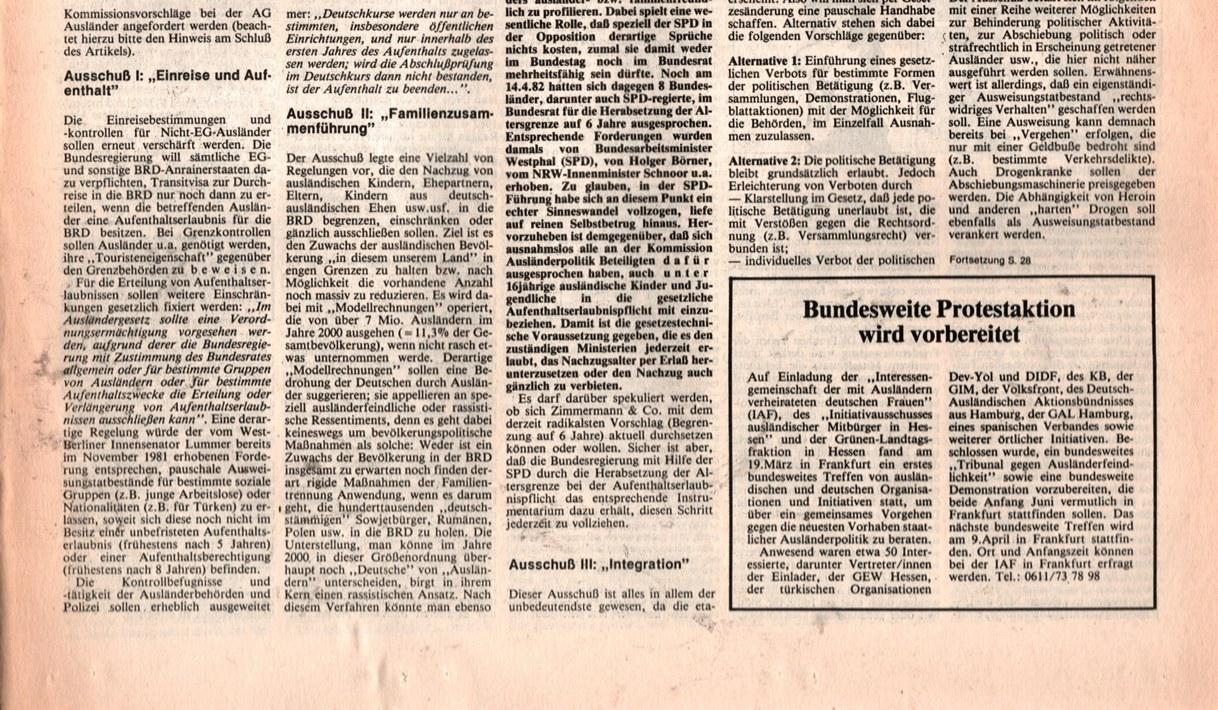 KB_AK_1983_232_020