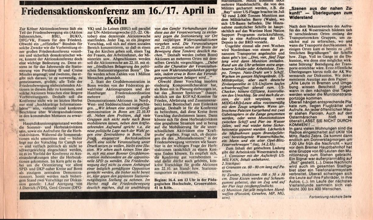 KB_AK_1983_232_024
