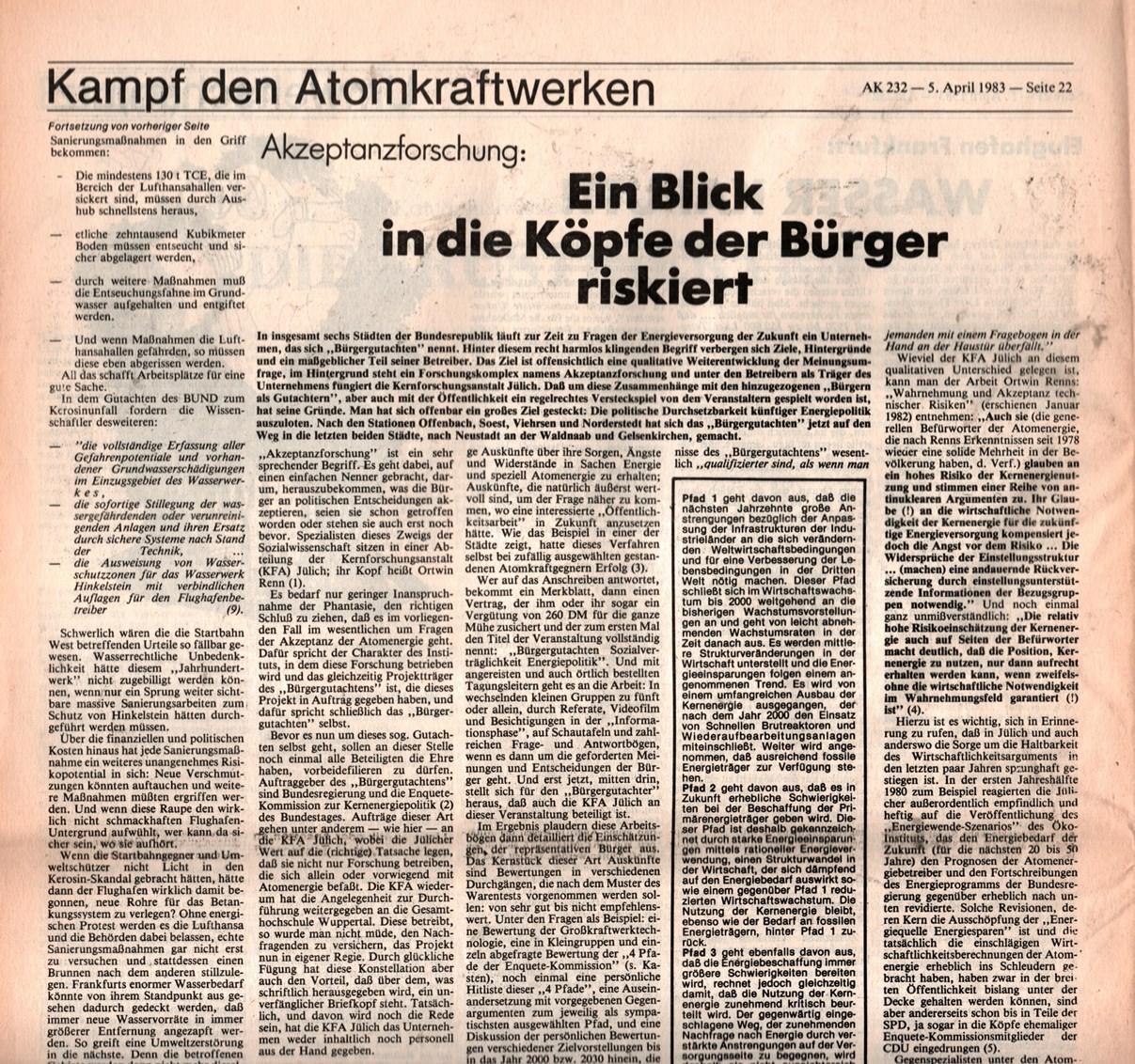 KB_AK_1983_232_043