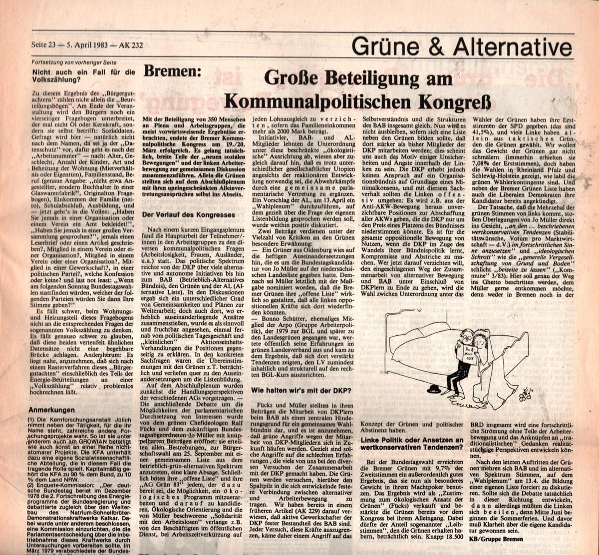 KB_AK_1983_232_045