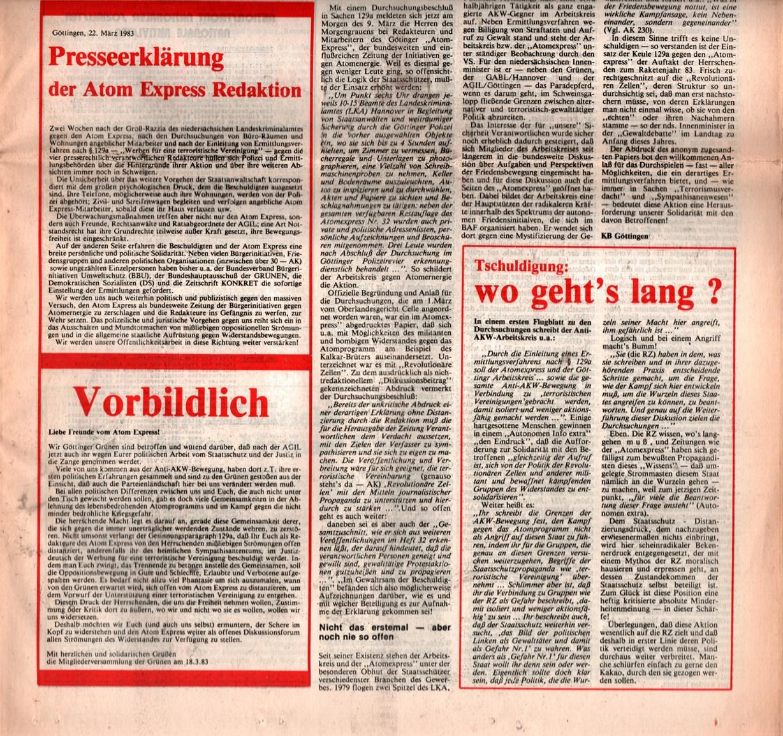 KB_AK_1983_232_050
