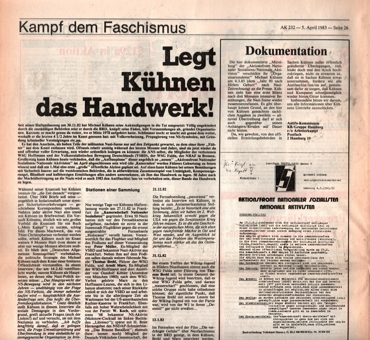 KB_AK_1983_232_051