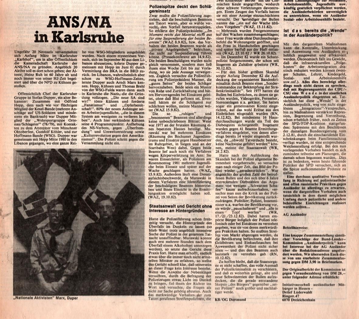 KB_AK_1983_232_056