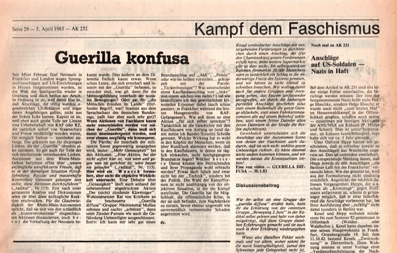 KB_AK_1983_232_057