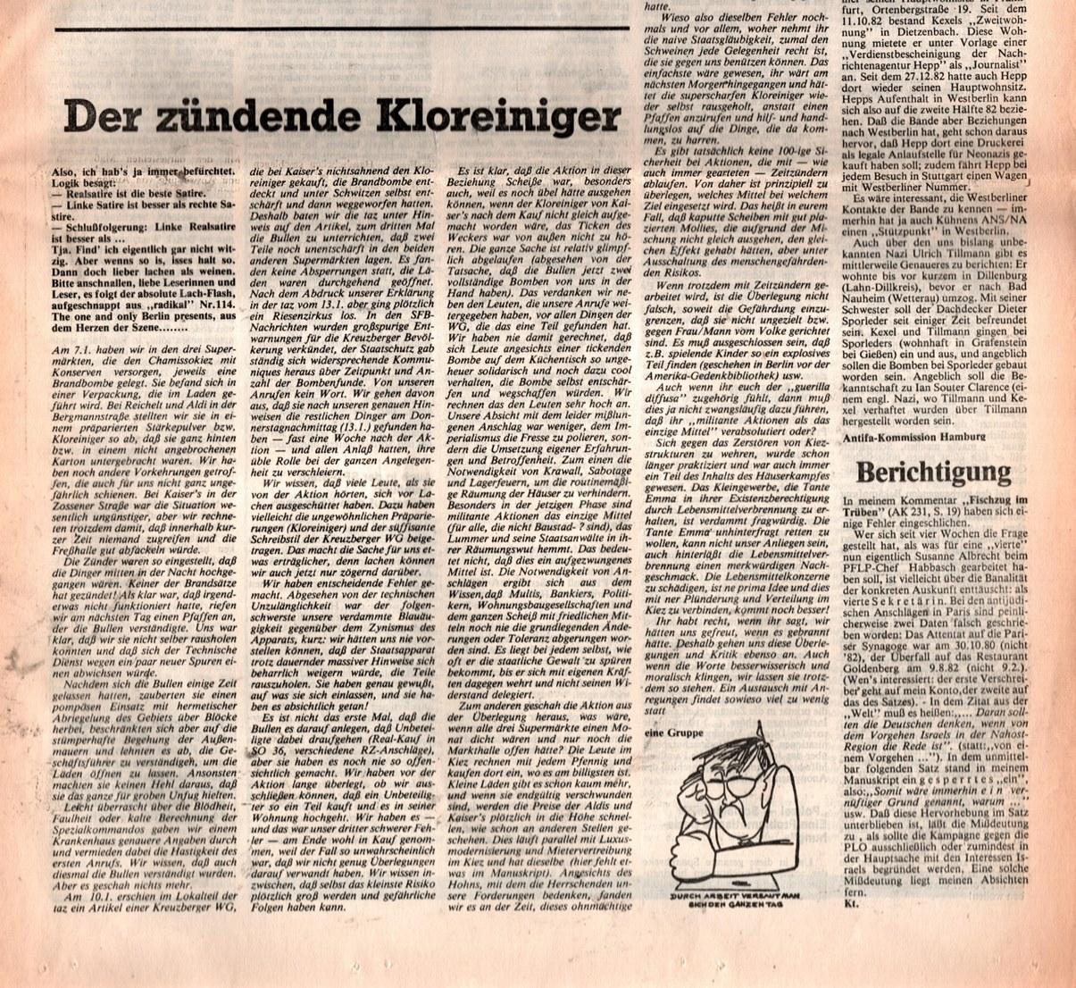 KB_AK_1983_232_058