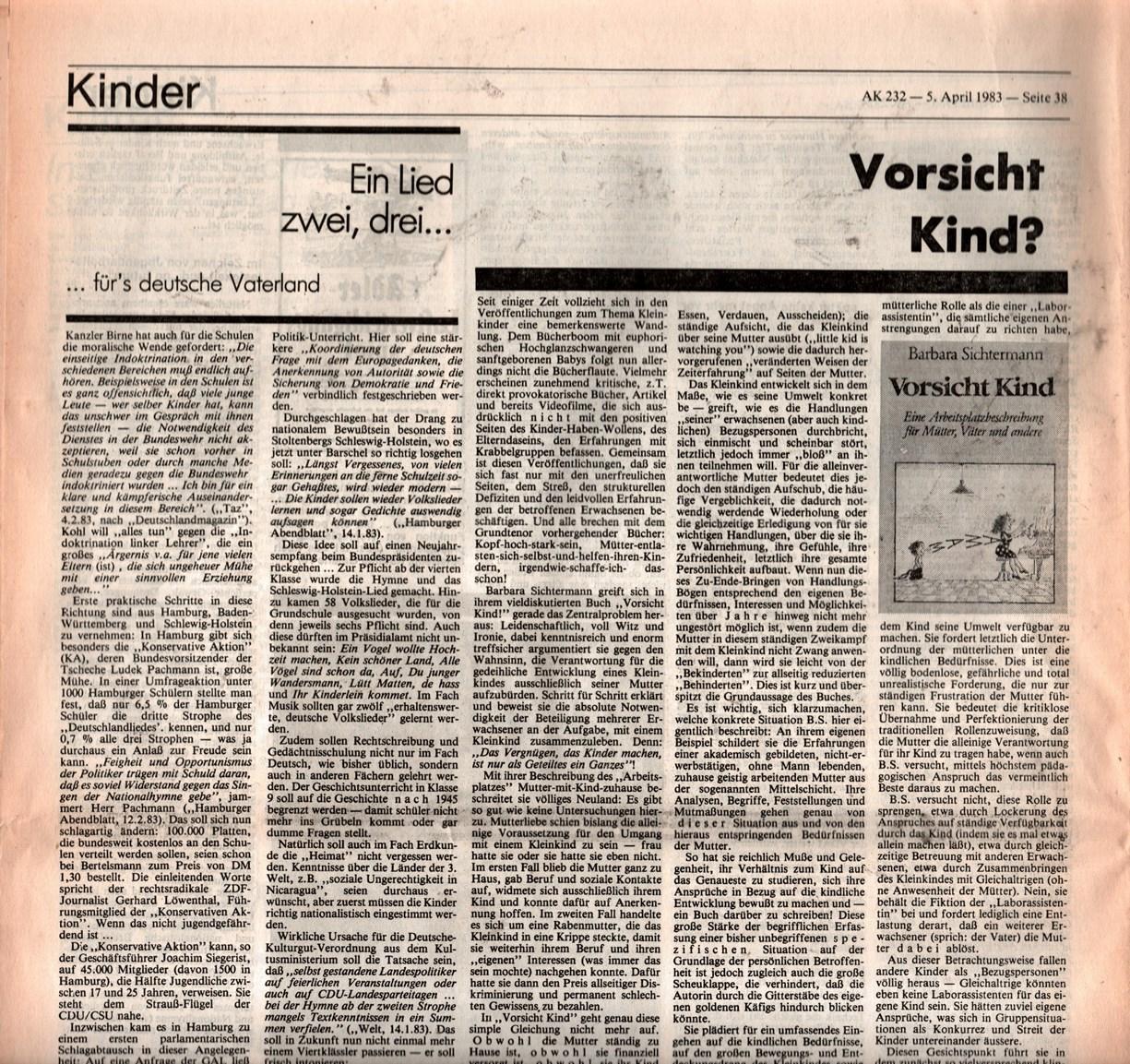 KB_AK_1983_232_075