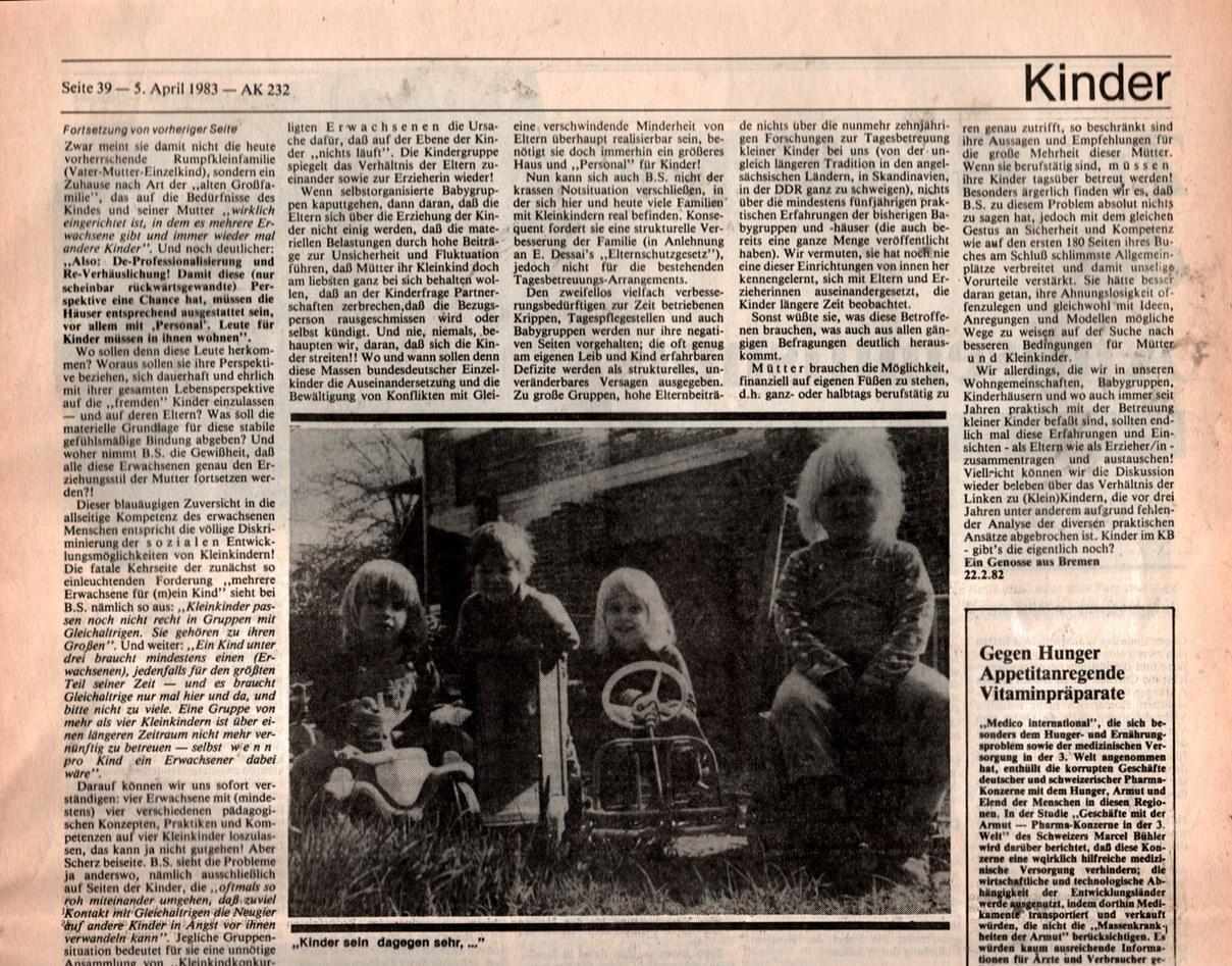 KB_AK_1983_232_077