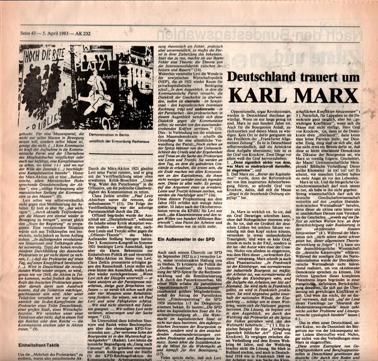 KB_AK_1983_232_085