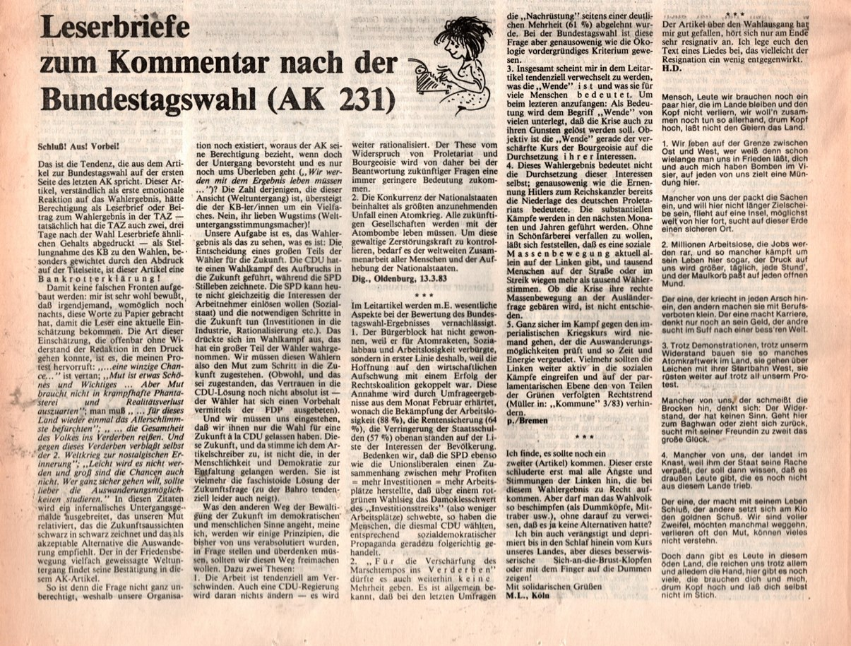 KB_AK_1983_232_088