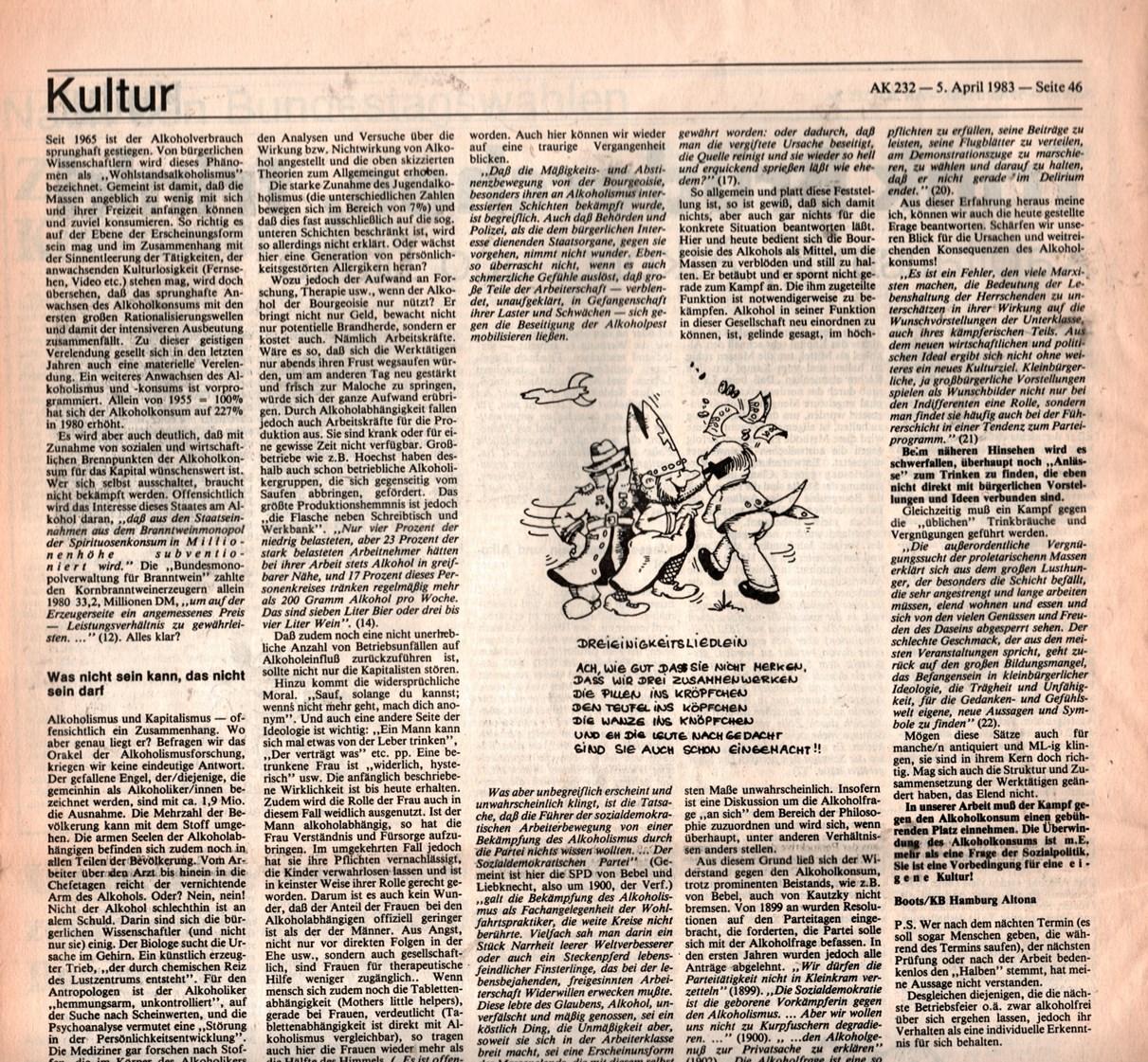 KB_AK_1983_232_091