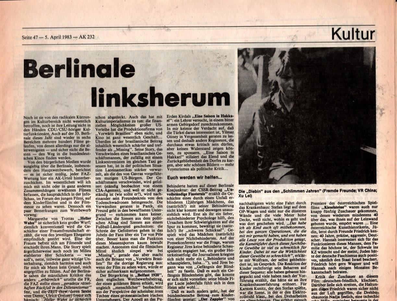 KB_AK_1983_232_093