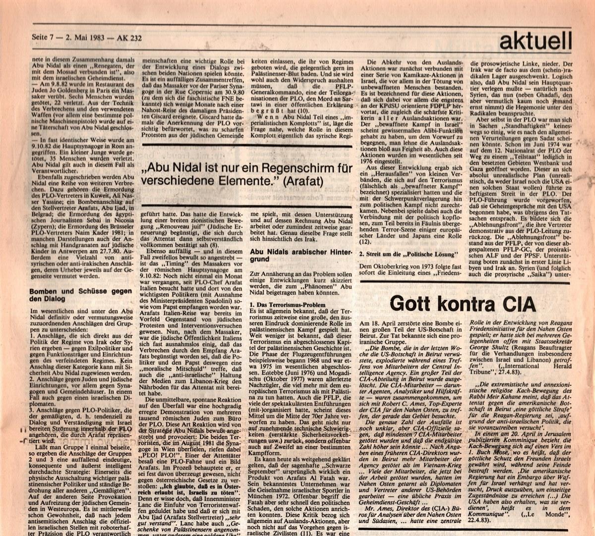 KB_AK_1983_233_013