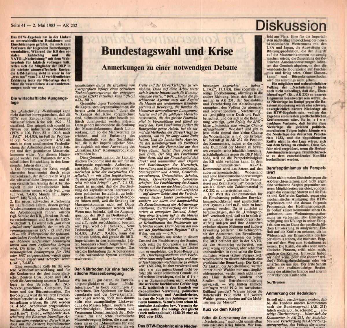 KB_AK_1983_233_081