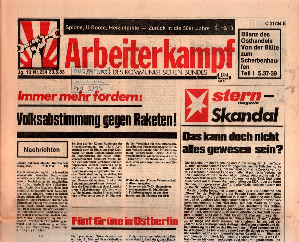 KB_AK_1983_234_001