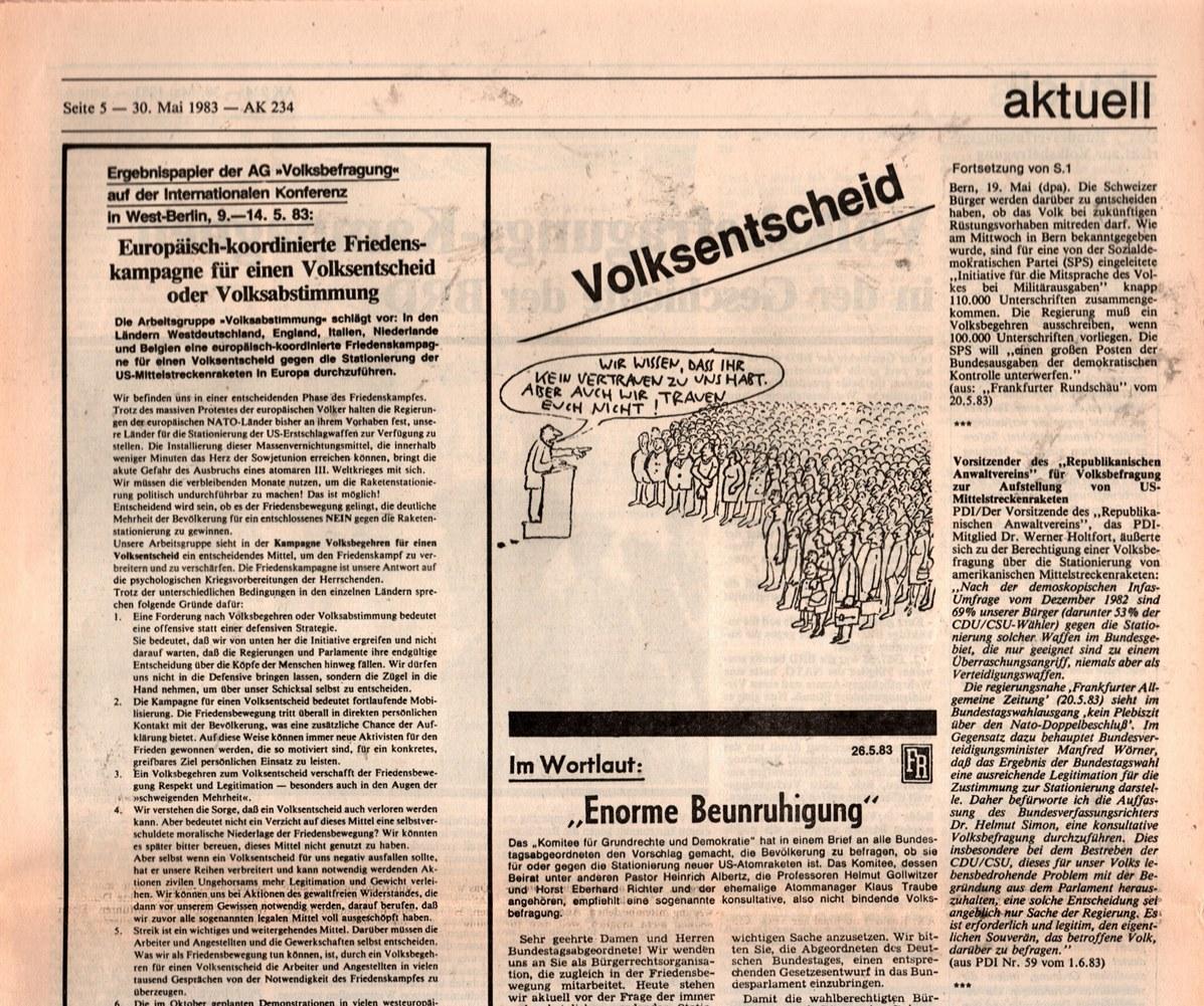KB_AK_1983_234_009