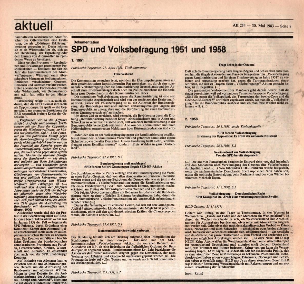 KB_AK_1983_234_015