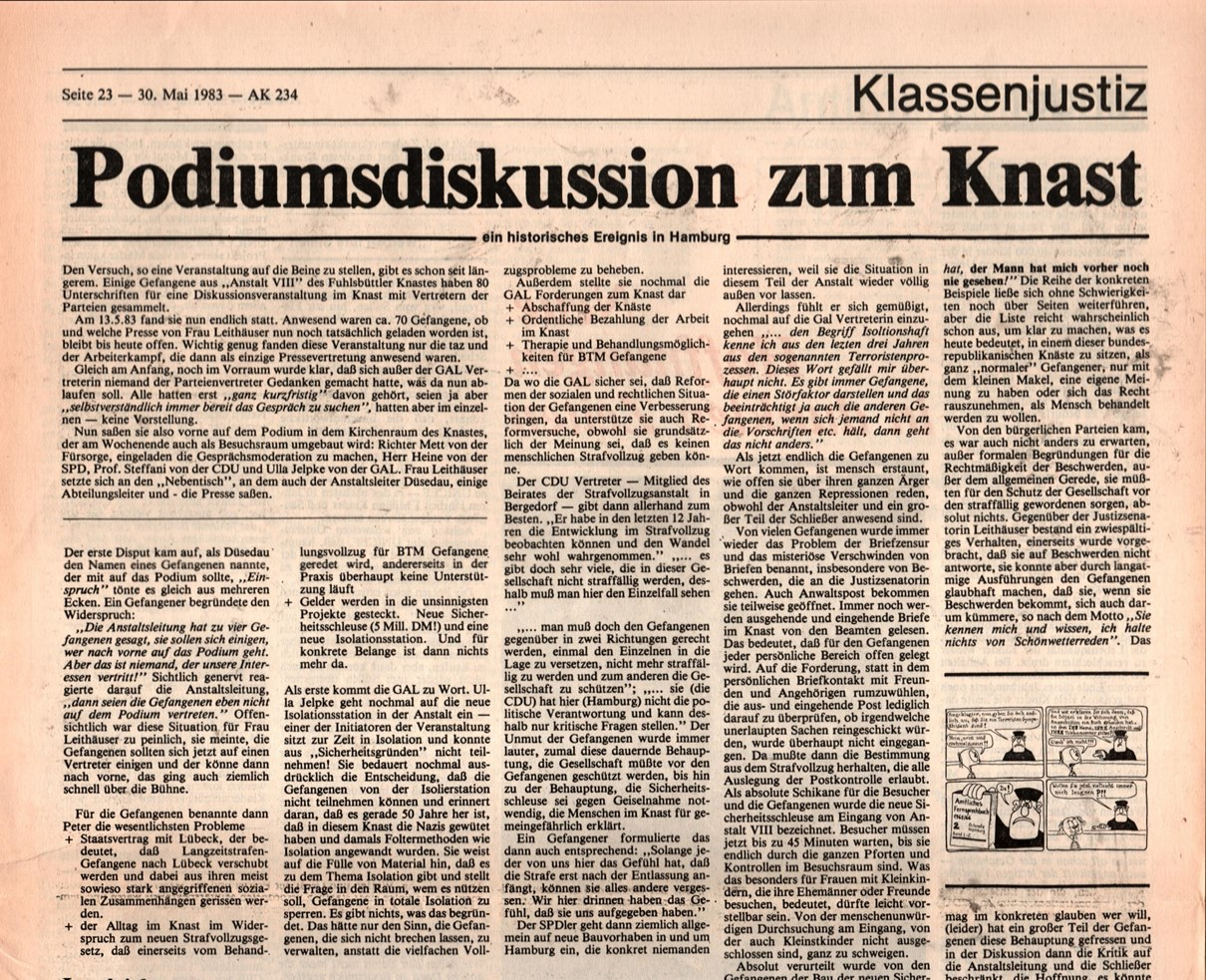 KB_AK_1983_234_045