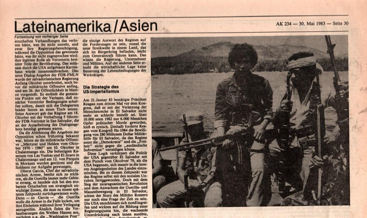 KB_AK_1983_234_059