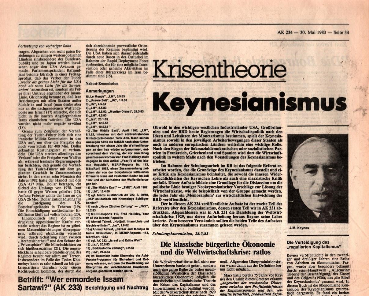 KB_AK_1983_234_067