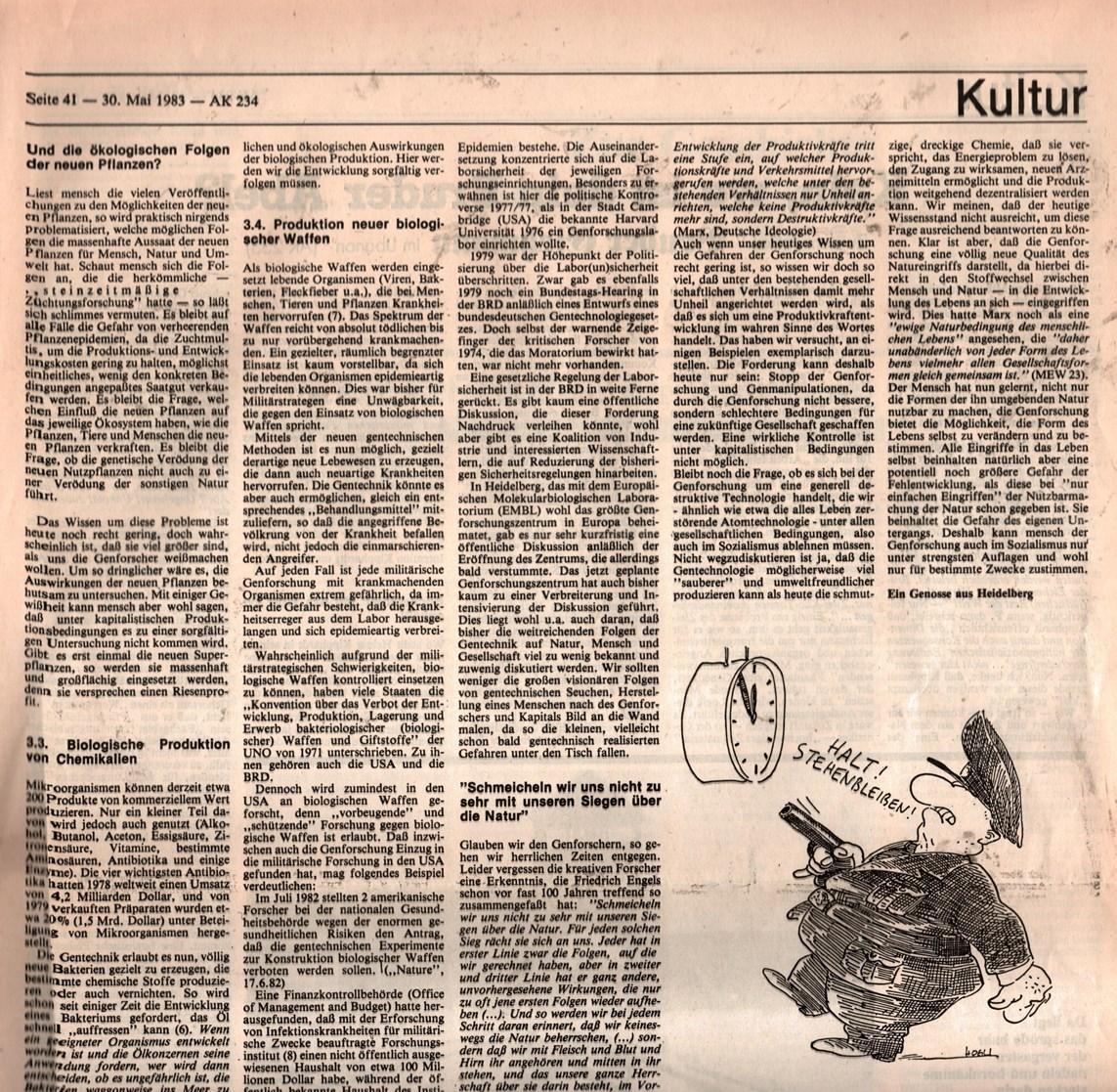 KB_AK_1983_234_081
