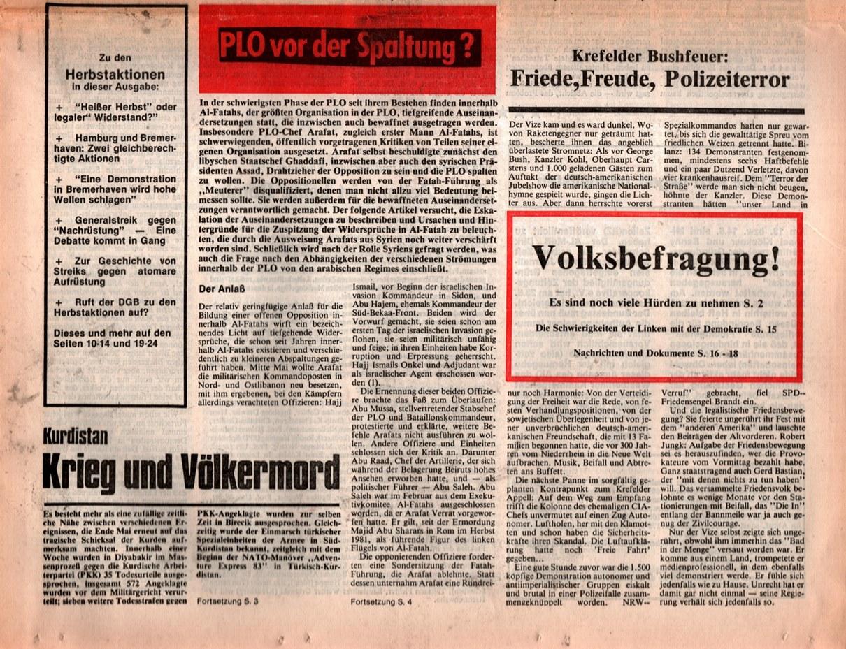 KB_AK_1983_235_002