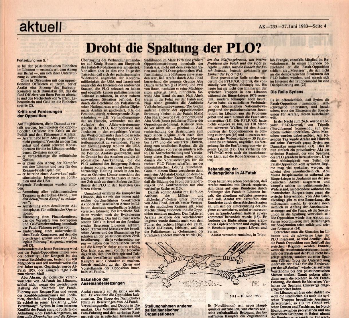 KB_AK_1983_235_007