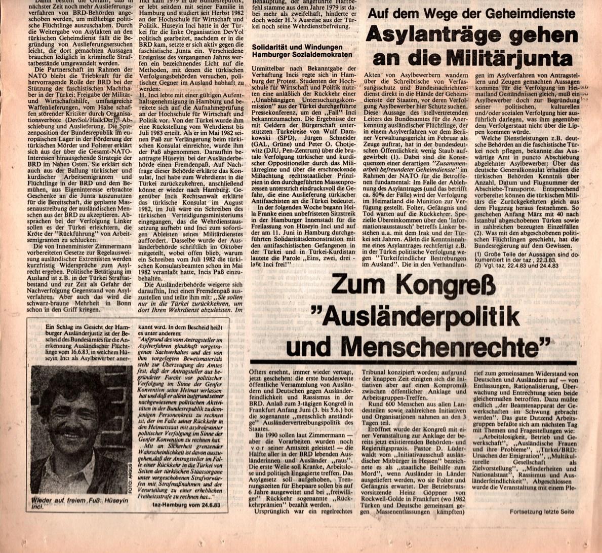 KB_AK_1983_235_016
