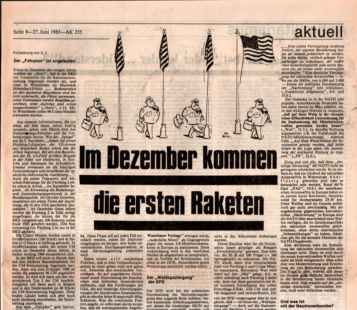 KB_AK_1983_235_017