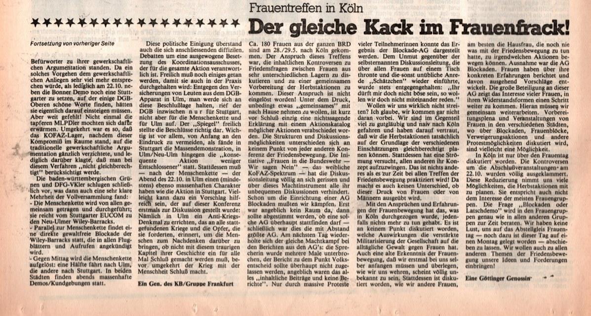 KB_AK_1983_235_028