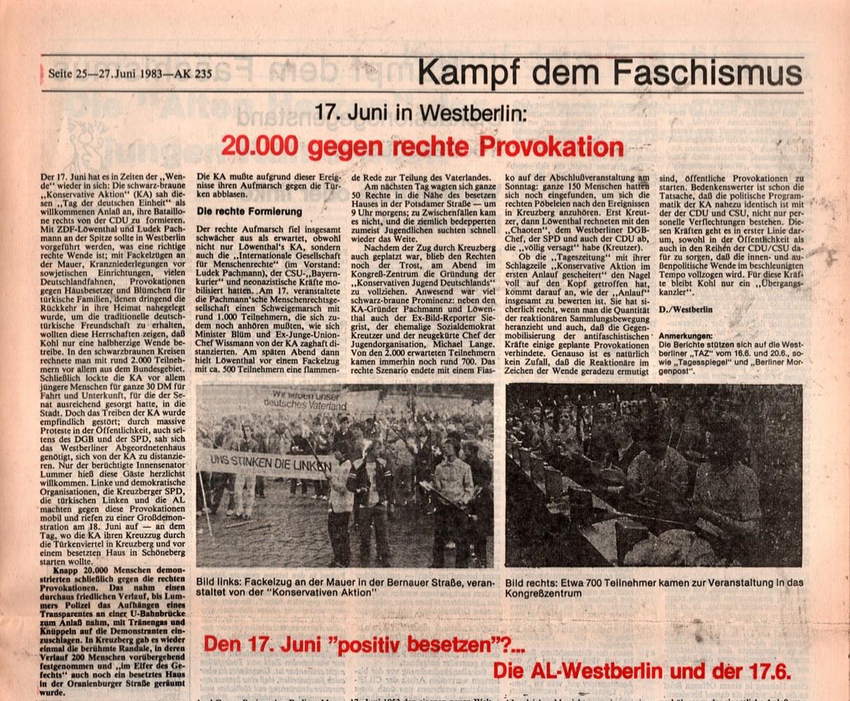 KB_AK_1983_235_049