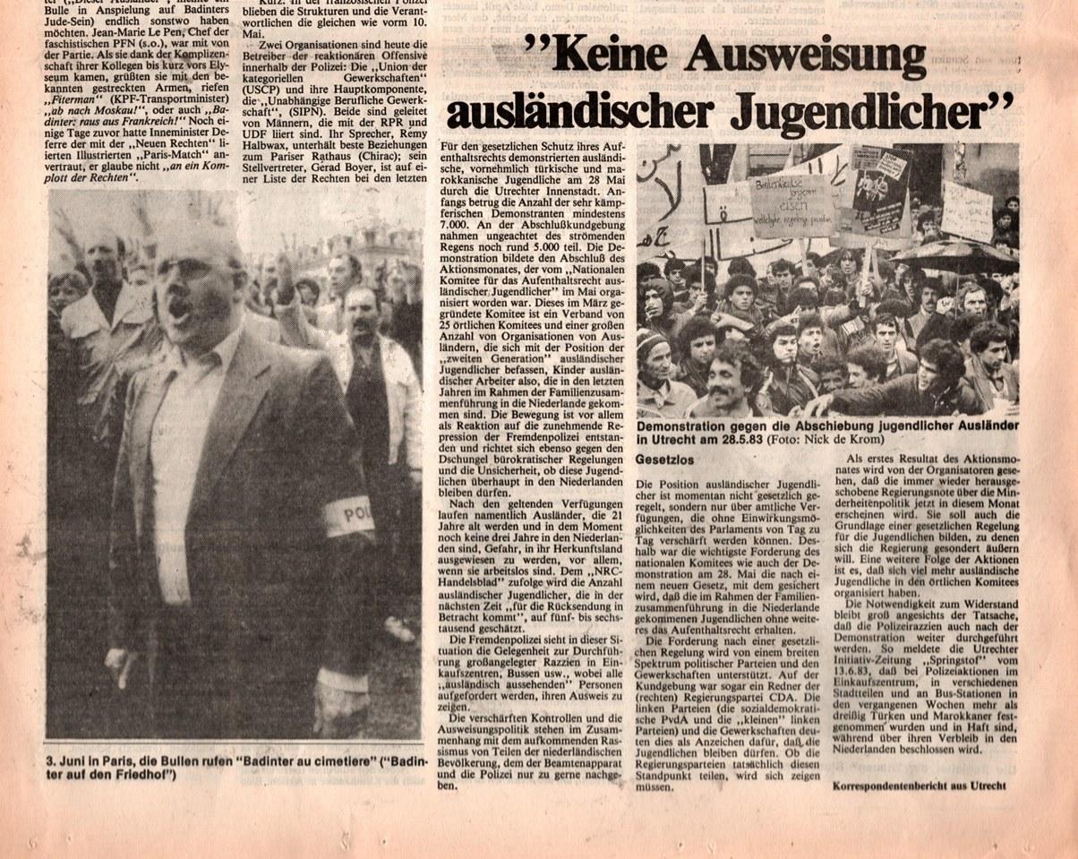 KB_AK_1983_235_088