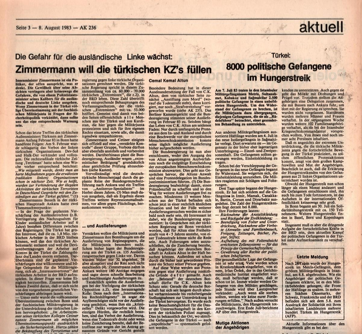 KB_AK_1983_236_005