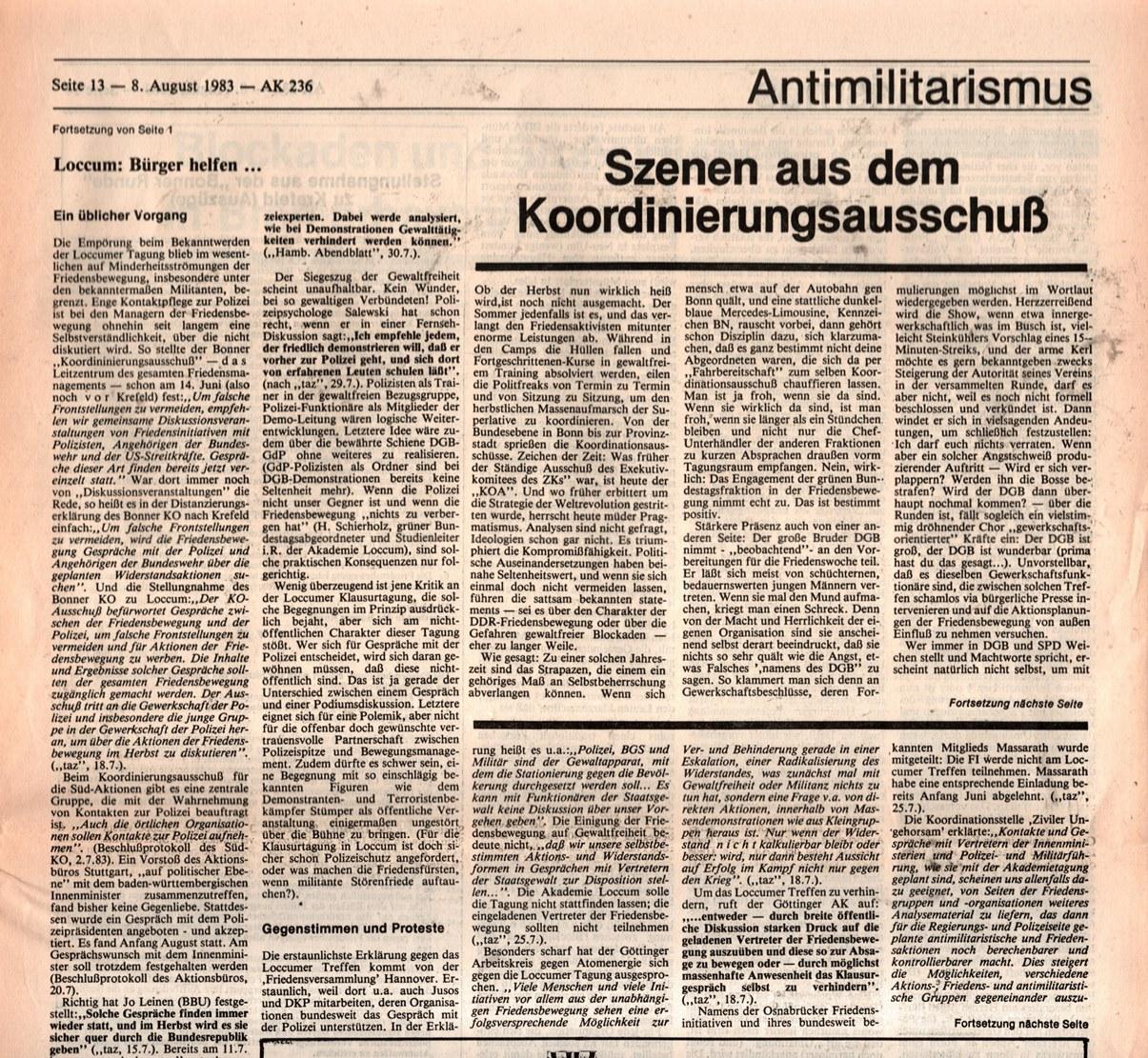 KB_AK_1983_236_025