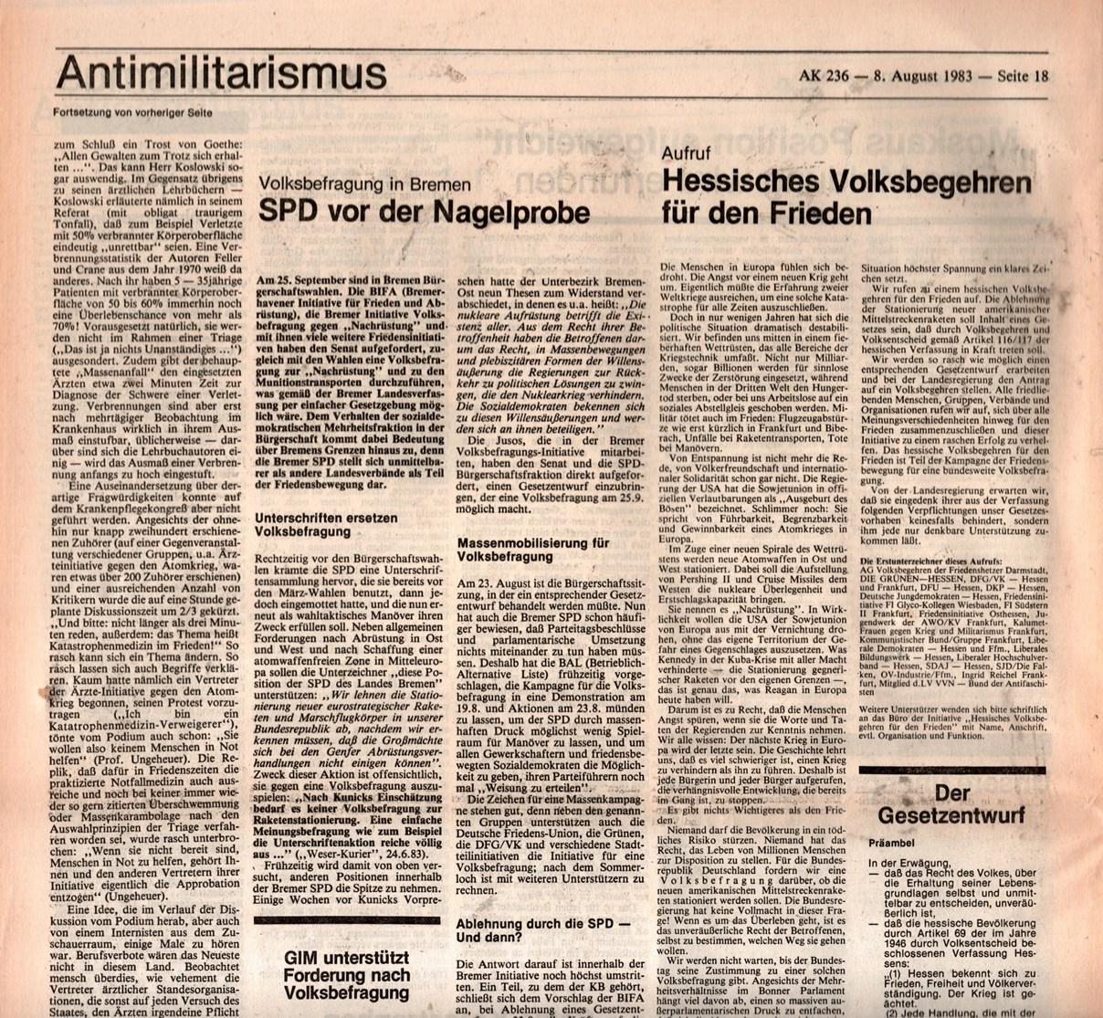 KB_AK_1983_236_035